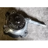 Vaakumpump Honda Accord 2.2 iCDTi 2006 Civic FR-V CR-V VP60-C03B