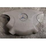 Rooli airbag Mercedes Benz E W211 A2118600202 2118600202