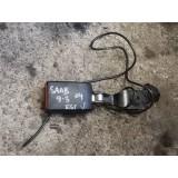 Turvavöö vastus vasak eesmine Saab 9-3 2004 12794561