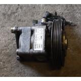 Roolivõimendi pump Volvo S80 2.4D 2007 V70 XC70 6G91-3A696-NA 31200569