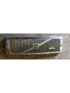 Iluvõre Volvo 440 460 450955 80720