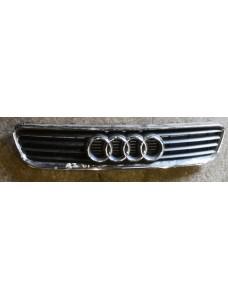 Iluvõre Audi A3 2001 8L0853651A