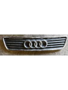 Iluvõre Audi A6 C4 4A0853651C
