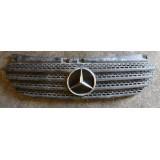 Iluvõre Mercedes Benz Vito W639 2004 A6398800185