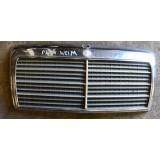 Iluvõre Mercedes Benz E W124 1248880223