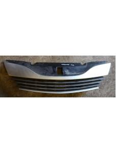 Iluvõre Renault Laguna 2002