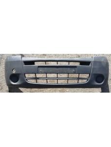 Esistange Renault Master 2004
