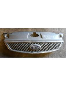 Iluvõre Ford Mondeo 2006 3S71-8A100-BA 3S7X-8A133-BA