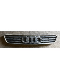 Iluvõre Audi A3 8L0807683