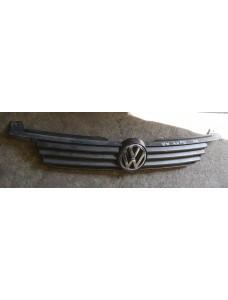 Iluvõre Volkswagen Lupo 2000 6X0853653A