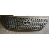 Iluvõre Toyota Corolla 2004 30580010