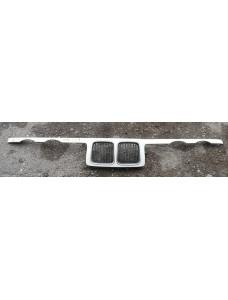 Iluvõre BMW 5 E34 1990 5113-1973825