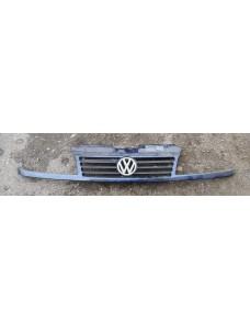 Iluvõre Volkswagen Sharan 1996-2000 7M0853651