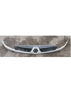 Iluvõre Renault Kangoo 2008 8200331208