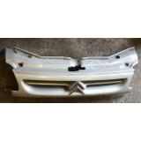 Iluvõre Citroen Berlingo 1996-2003 9618254877