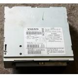 CD vahetaja 6 plaati Volvo V50 2006 S40 30679250-1
