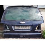 Tagaluuk Ford Galaxy 2003