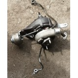 Turbo Honda Civic 2.2D 103kW 2007 18900-RSR-E01