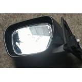 Küljepeegel vasak Mazda 5 2006 012284 012285