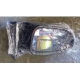 Külje peegel vasak poolne Ford Galaxy 2003