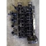 Plokikaas nukkvõllidega Renault Master 2.5DCI 2008 8200408642