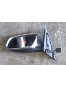 Külje peegel vasak poolne Audi A6 C5 2002