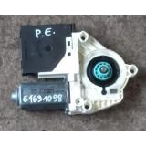 Akna tõstuki mootor parem eesmine Seat Leon 2006 1K0959792H