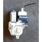 Akna tõstuki mootor vasak tagumine Seat Leon 2006 1K0959703G