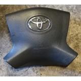 Rooli airbag Toyota Avensis 2003-2008 45130-05112