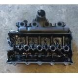 Klapikambri kaas Renault Master 2.5D 2004 8200627939
