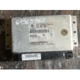 ESP juhtmoodul Audi A6 C5 2001 8D0907389D 0265109463