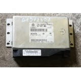 ESP juhtmoodul Audi A6 C5 2002 4Z7907389 0265109475