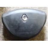 Rooli airbag Renault Master 2005 820018863