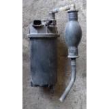 Kütusefiltri korpus Renault Master 2.5D 2006 8200416950