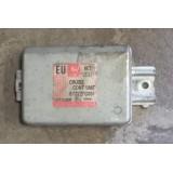 Püsikiiruse hoidja juhtmoodul Subaru Forester 2.0 2001 87022FC051