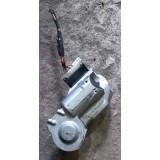 Elektriline rooli lukusti Mercedes Benz E320 W211 CDI A2034521130