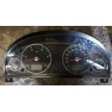 Näidikute paneel Ford Mondeo 2.0TDCI 2004 LHD 3S7T-10849-JC