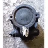 Roolivõimendi pump Renault Master 2.5DCI 2006 QHC7556