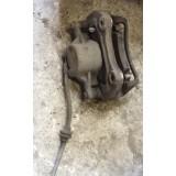 Piduri support vasak eesmine Opel Insignia 2.0CDTI 2011 13229151
