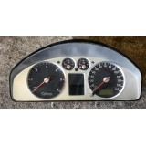 Näidikute paneel Ford Galaxy 1.9TDI 2003 Seat Alhambra Volkswagen Sharan 7M5920920S