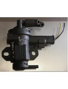 Heitgaaside solenoid Citroen Jumper 2.2HDI 2005 Fiat Ducato Peugeot Boxer 9628971180 0928400309