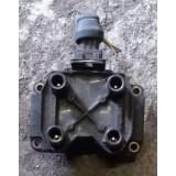 Süütepool Fiat Bravo 182 1998 0221503407