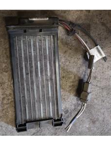 Elektriline salongi kütte radiaator Renault Master 2.5 88kw 2007 BEHR K1855