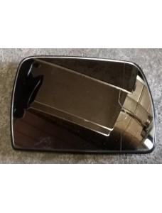 Küljepeegli klaas parem soojendusega BMW X3 E83 2523.34.002