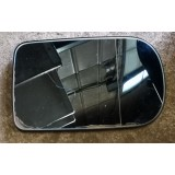 Küljepeegli klaas vasak/parem BMW 7 E38 010371