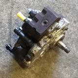Kõrgsurve pump Renault Laguna 1.9DCI 2003 Megane Suzuki Grand Vitara 8200659766 0445010087