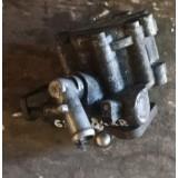 Roolivõimendi pump Fiat Doblo 1.3TDI 2006 51729535 7613955535
