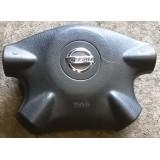 Rooli airbag Nissan X-Trail 2004