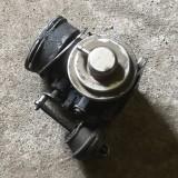 EGR klapp Ford Galaxy 1.9TDI 2003 Audi Seat Skoda Volkswagen 038131501AA