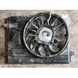 Jahutus ventilaator koos kojaga Volkswagen Sharan 1.9TDI 2003 1137328163 7M3121203G